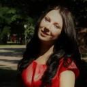 analineva@yandex.ru аватар