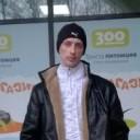 mefaz.ru@gmail.com аватар