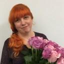 nata1nata@bk.ru аватар