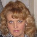 Лилия  аватар
