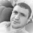 peo163@inbox.ru аватар