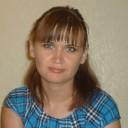 serauta1988@mail.ru аватар