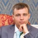 igorsemenov2007@mail.ru аватар