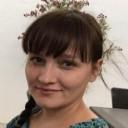 Smile.85@list.ru аватар