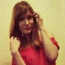 zoya_cvetkova@mail.ru аватар