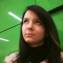 marshenkova.lera@yandex.ru аватар
