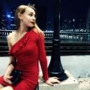 Aleksandra аватар