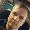 ikryloff@yandex.ru аватар