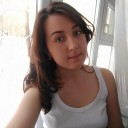 lady.vityazeva@mail.ru аватар