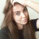 kholostova.olga@yandex.ru аватар