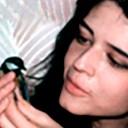 alexsima@i.ua аватар