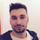 alexander.z.elizarov@gmail.com аватар