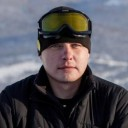 veselinparamonov@gmail.com аватар