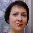 Татьяна Ильина аватар