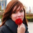 mashutkaa1995@mail.ru аватар
