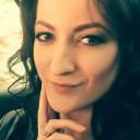 staska167@mail.ru аватар