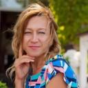 miss.starnova@mail.ru аватар
