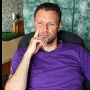 mas35@mail.ru аватар