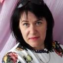 natasha.gagolkina@yandex.ru аватар