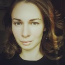zhenya_com@list.ru аватар