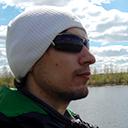 phantomwork@yandex.ru аватар