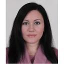 inna_3012_v@mail.ru аватар