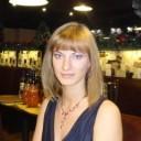 eleniy83@mail.ru аватар