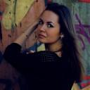 dianochka-177@yandex.ru аватар