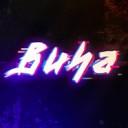 mrbuha@ya.ru аватар