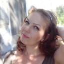 katesm5406@yandex.ru аватар