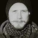 voronin.markes@yandex.ru аватар