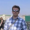 MokrecovD@yandex.ru аватар