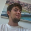 burvvladislav@gmail.com аватар
