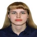 stsygankova@list.ru аватар