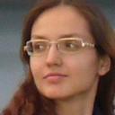 davletova.lola@yandex.ru аватар