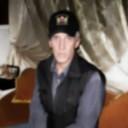 Tordvic аватар