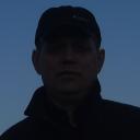 konstantin.web.freelance@gmail.com аватар