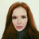 sverstneva@mail.ru аватар