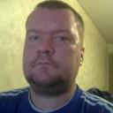 aduke@mail.ru аватар