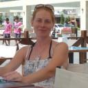 Марина Щербакова аватар
