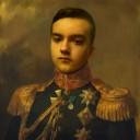 borovsky.yan2017@yandex.ru аватар
