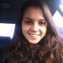 Мария аватар