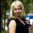 Наталия аватар