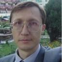 Vladimir Belozerov аватар