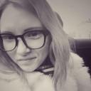 Ирина Сергеевна аватар
