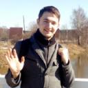 shaurovyakov@mail.ru аватар