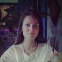xraplu2@mail.ru аватар
