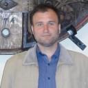 Александр Кончиц аватар