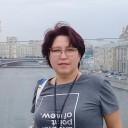 Lyaysan аватар