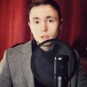 Владислав Машиах аватар